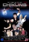 Sinopsis Film CHIKUNG (2016)