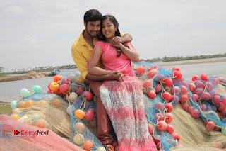 Vincent Asokan Sonia Agarwal Akhil Saran Nayana Starring Yevanavan Movie Stills  0041.jpg