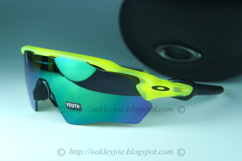 f91d00174c5 lens pre coated with Oakley hydrophobic nano solution complete set comes  with vault
