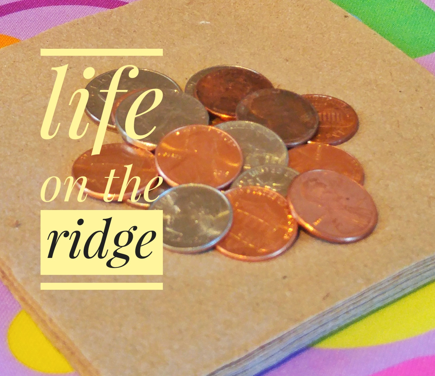 every coin has two sides essay Be careful, don't flow with the stream of the river, every coin has two sides cover both the aspectswhile writing your essay, donot get agree one sided for any topic given try to see all the aspects of the topic of essay.