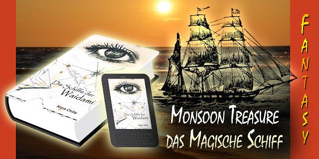http://www.geschenkbuch-kiste.de/2016/05/02/die-schiffe-der-waidami/