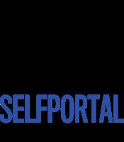 Open-sourcing SelfPortal для работы сVMware vSphere и OpenStack.