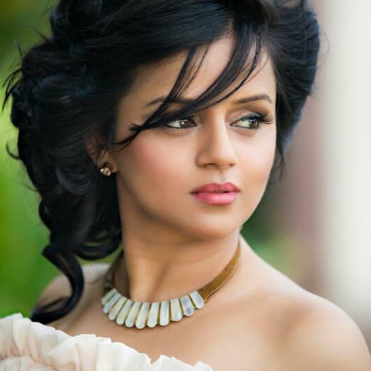 Jayshree Soni 2010 nude photos 2019