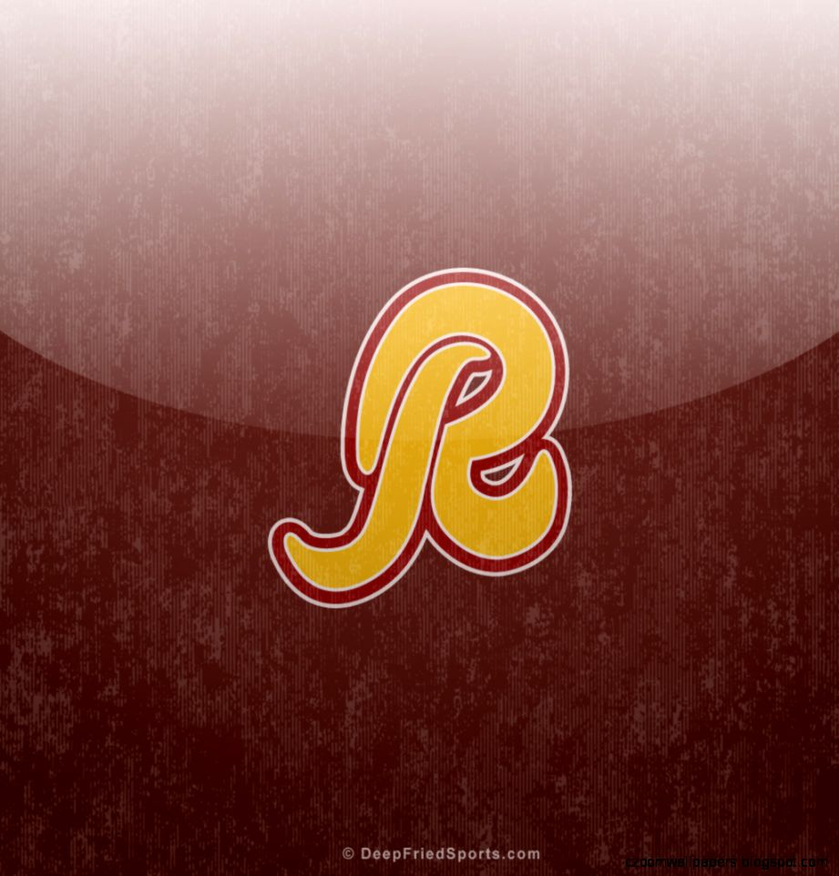 Redskins Iphone 5 Wallpaper Zoom Wallpapers