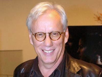 James Howard Woods