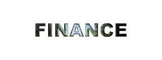 Finance Manager में Career कैसे बनाये? सैलरी 4.02 लाख से 18.46 लाख प्रति वर्ष