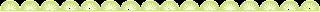 Borda - Criação Blog PNG-Free