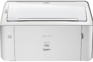 Canon LBP3010  Driver Télécharger Pilote Pour Windows et Mac