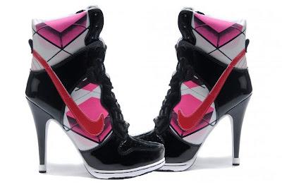 9ae3379a7f6 Jordan Heels For Women  Jordan Heels Featured An Outstanding Appearance