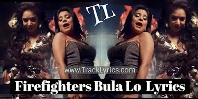 firefighters-bula-lo-lyrics-jyotica-tangri-olivia-malhotra