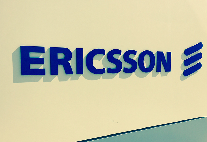 Batelco's Bahrain Tests 5G with Ericsson ~ Converge! Network Digest