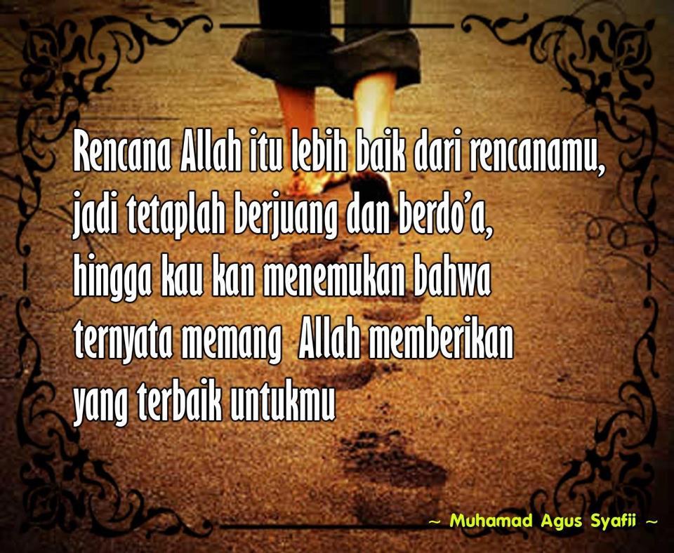680+ Gambar Motivasi Islam Dalam Bahasa Inggris Terbaik