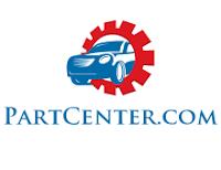 PartCenter.com