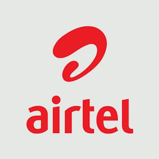 Airtel Money Nasova Cash Loan: How to apply and Get a Loan