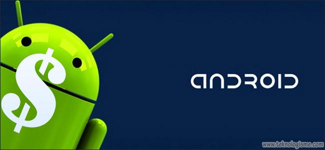 Menelusuri Kisah Sukses Developer Aplikasi Android Asal Indonesia
