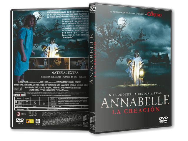 IMX_Annabell%2BCreation%2Bcover%2Bby%2BFelino1978.png