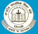CBSE jobs at http://www.SarkariNaukriBlog.com