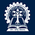 Indian Institute of Technology, Kharagpur, Wanted Junior Research Fellow