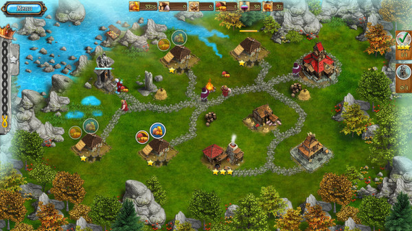 Kingdom Tales 2 Full Game