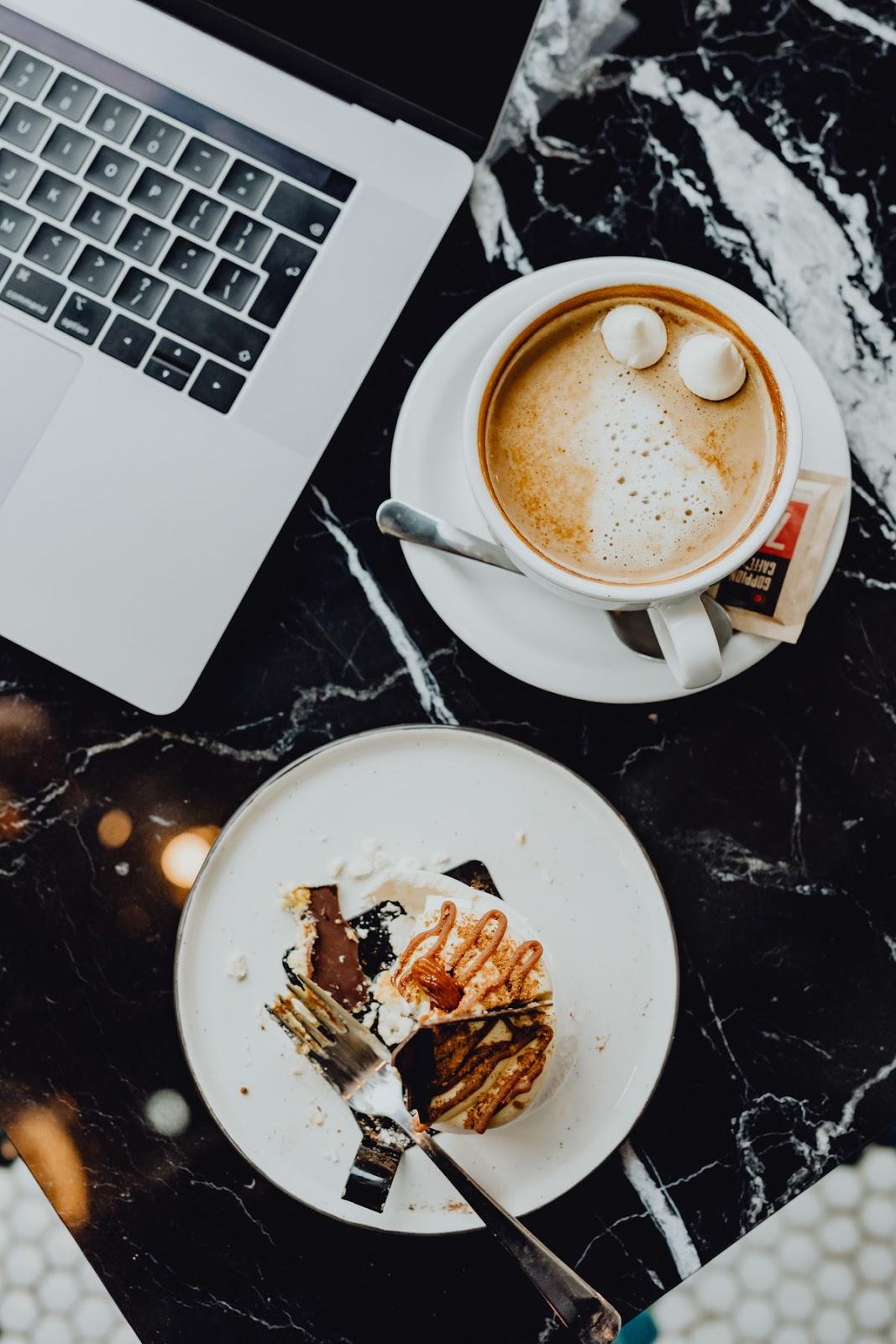 Styczeń okiem freelancera, czyli kilka słów o tym, że początek nie zawsze jest taki straszny.