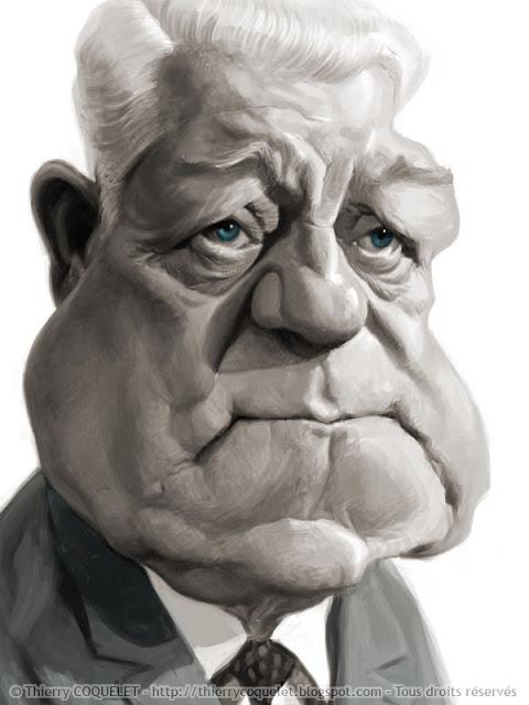 Jean-Gabin-Caricature+02.jpg