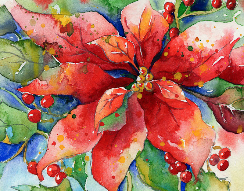 Sold New Paintings Denise Joy Mcfadden Vancouver