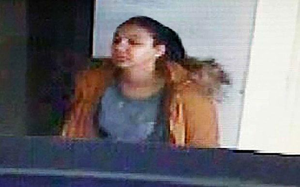 Woman Nabbed While Attempting To Steal Five Babies From Two Spanish Hospitals