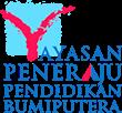 Peneraju Profesional Akauntan Muda Kategori A (PPAM A)