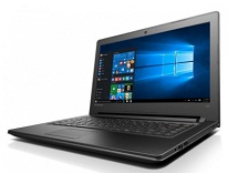 300-14IBR Laptop (ideapad)
