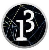 Download Processing 3.2.3 (32-bit) 2017 Offline Installer