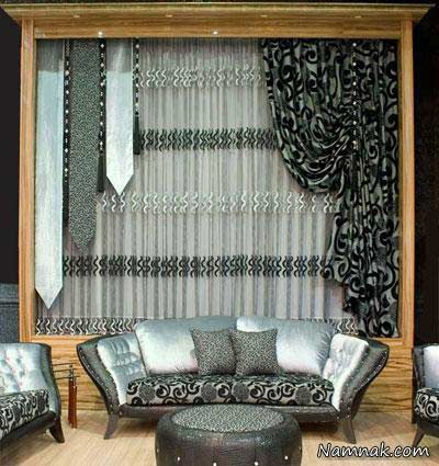 The best hall curtains designs and ideas 2018, living room curtains