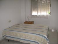 apartamento en venta calle doctor jorge comin benicasim habitacion1
