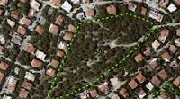 Καταπατημένες εκτάσεις και εντός Natura μπορούν να εξαγορασθούν — (ΠΟΥΛΑΝΕ ΤΑ ΠΑΝΤΑ)