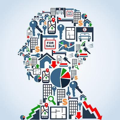 Marketing y comunicación, una relación con futuro