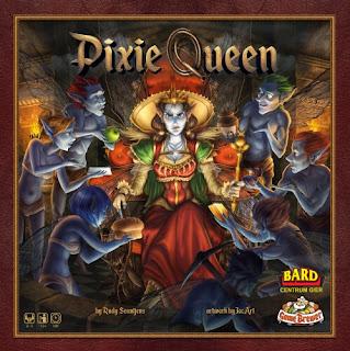 http://www.planszowkiwedwoje.pl/2017/12/pixie-queen-recenzja.html