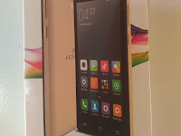 firmware icherry c211 macan (premium)