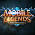 Penyebab Mobile Legends Android Terkadang Force Close