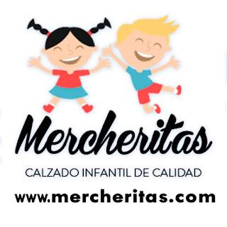https://mercheritas.com/