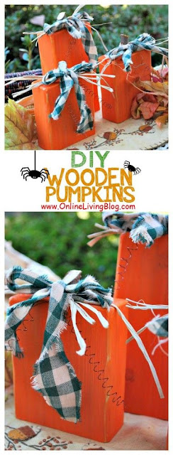 How-to-make-DIY-Wooden-Pumpkins