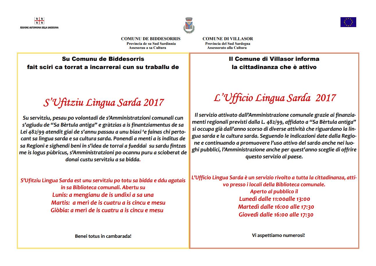 Servizio Clienti sono soggette a oneri specifici di € 10.