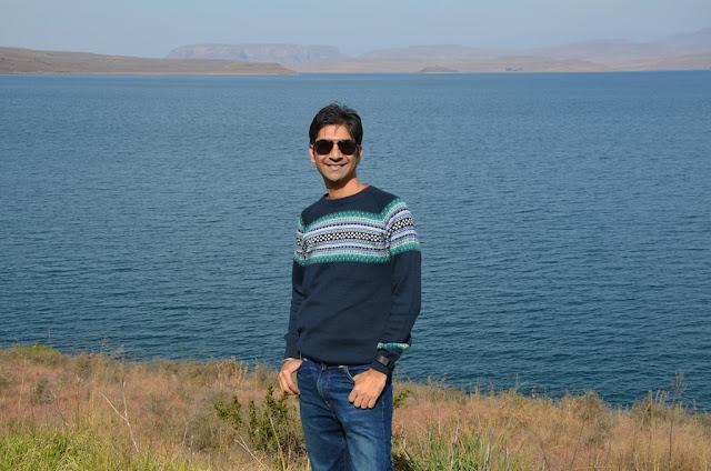 Aashish Rai #socialMedia #Influencer #thelifesway #photoyatra