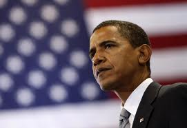 DR. WILLIAMS predicts that Obama can not lose the 2012 election