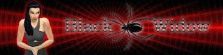 http://meryanes-sims.blogspot.de/p/black-widow.html