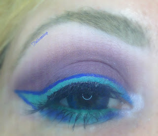 eye_makeup_look_fantasy