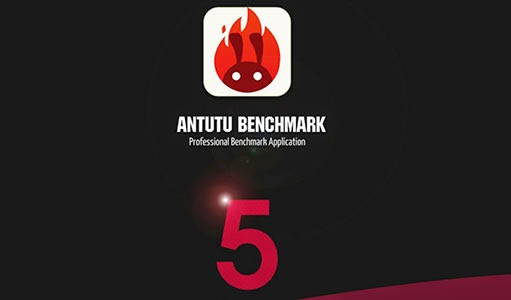 Antutu Benchmark Android