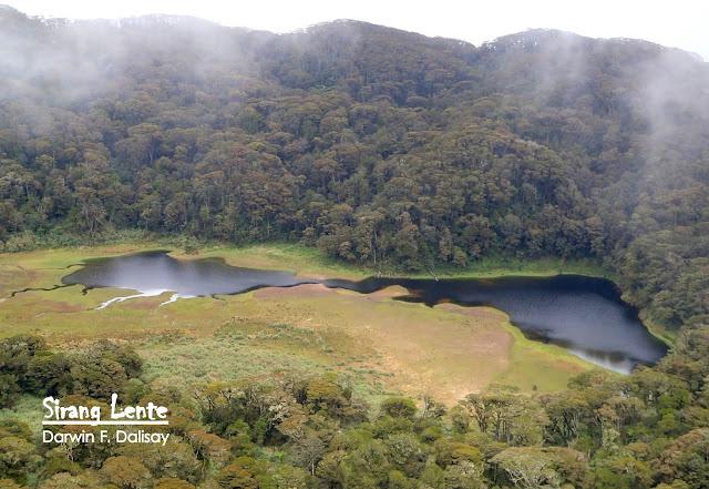 Lake Venado