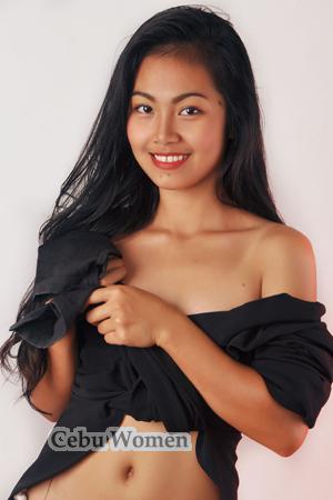 Cebu dating cebu girls philippines artist pictures