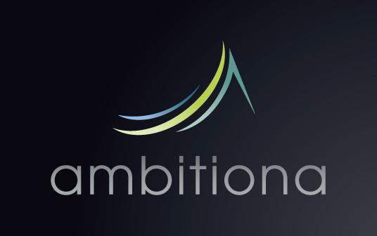 97) Logo Design