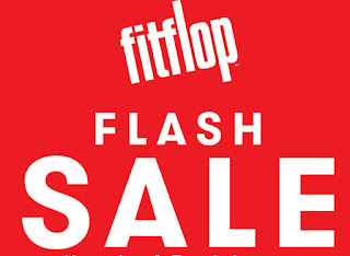 fitflop Sale EXTENDED