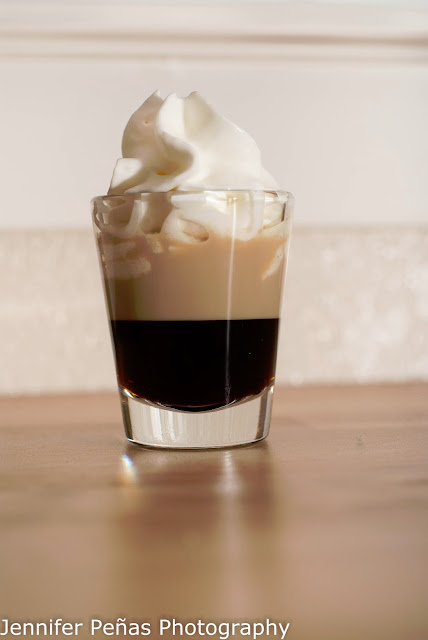 blow job shot, kahlua, Baileys, Irish Cream Liqueur, cocktail, blow job image, blow job photo, blow job picture